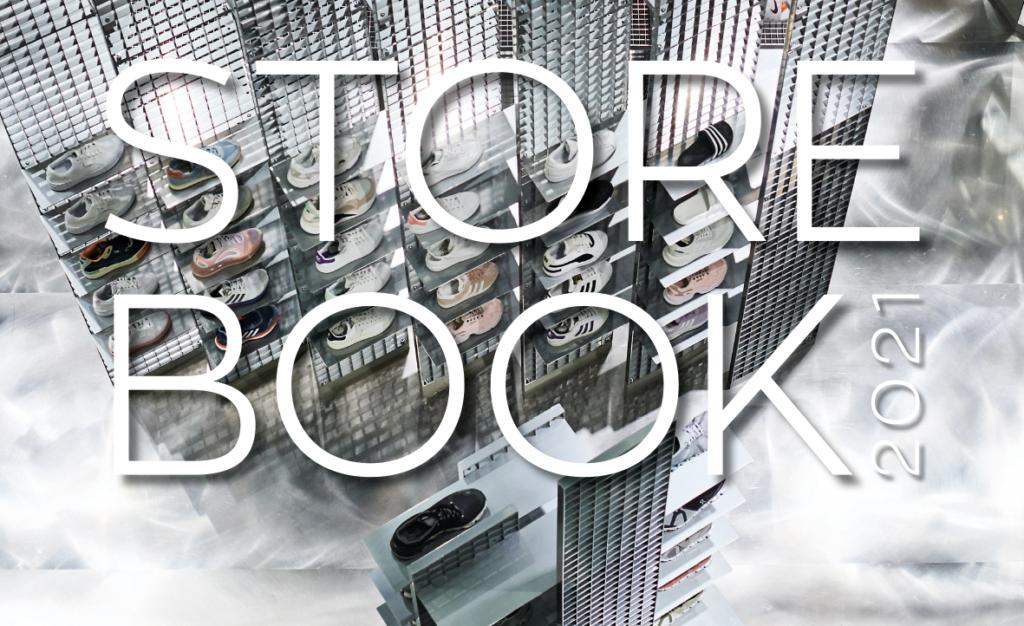 StoreBook21
